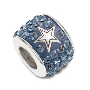 dallas pandora bead